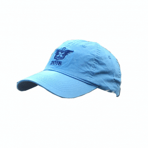 Mainline Ball Cap_Blueberry