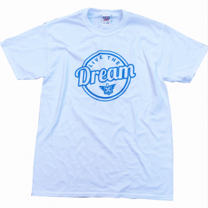 live-the-dream_front